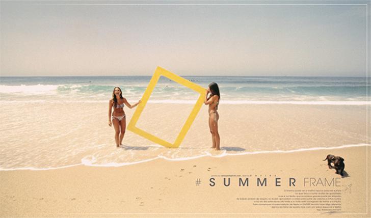 04-summertrip-ONFIRE-63