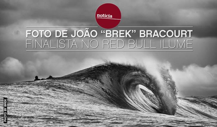 "11438Foto de João ""Brek"" Bracourt finalista no Red Bull Ilume"