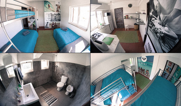 Guincho-Surf-House-v2