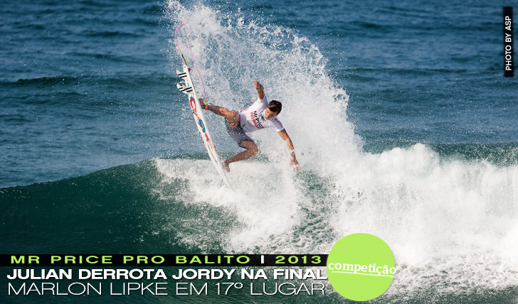 11243Julian Wilson vence Mr Price Pro Balito