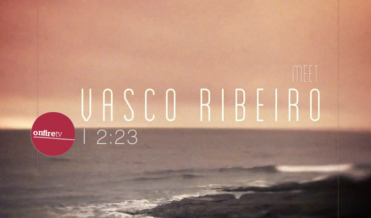 11512Meet Vasco Ribeiro || 2:23