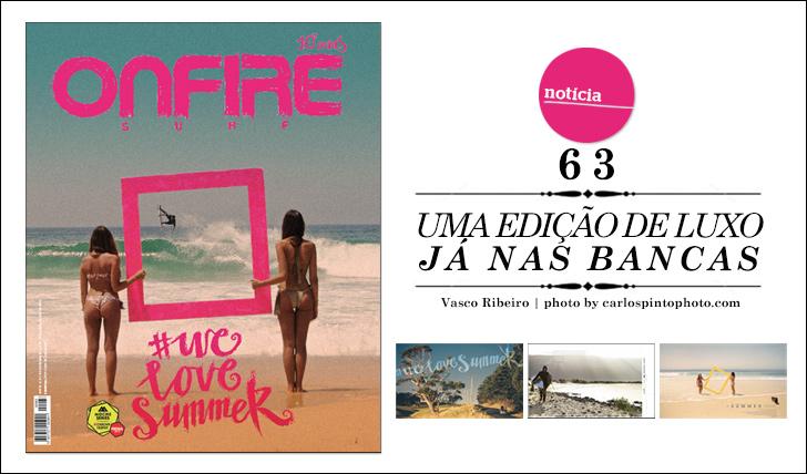 ONFIRE-63-welovesummer