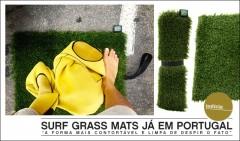 Surf-Grass-Mats