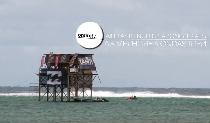 12072Air Tahiti Nui Billabong Trials || 1:44