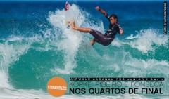 Airwalk-Lacanau-Pro-Jr-Day-3-v2