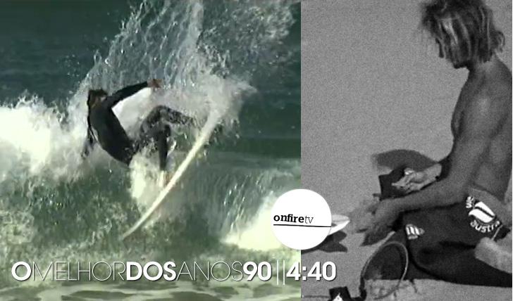 12361O melhor do surf português nos anos 90 || 4:40