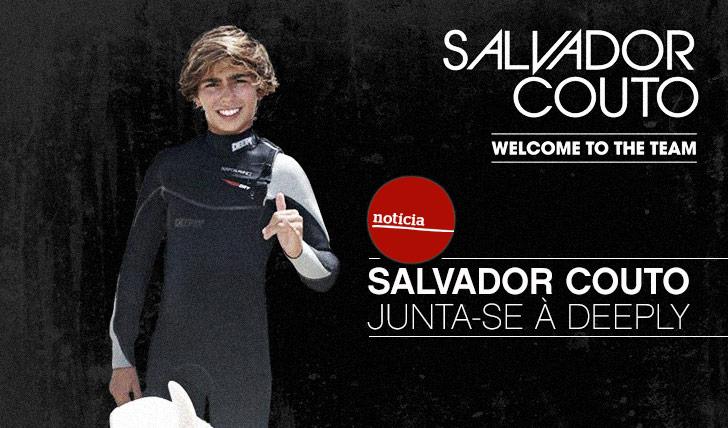 Salvador-Couto-Deeply