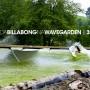 13077As meninas da Billabong na Wavegarden    3:26