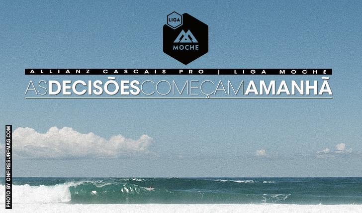 13115Allianz Cascais Pro | As decisões começam amanhã