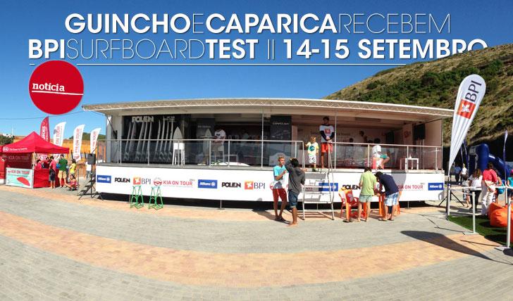 12939Guincho e Caparica recebem BPI Surfboard Test 2013 Kia on Tour
