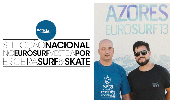 12813Selecção Nacional no Eurosurf vestida por Ericeira Surf&Skate