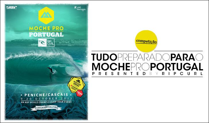 13054Tudo preparado para o MOCHE Pro Portugal presented by Rip Curl