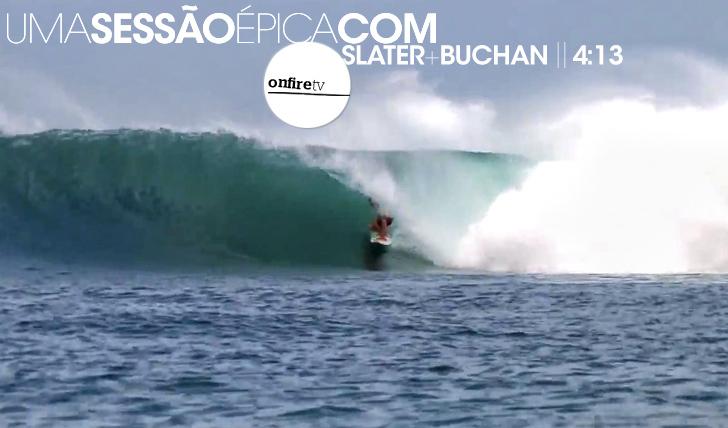 13088Sessão Épica com Slater+Buchan || 4:13