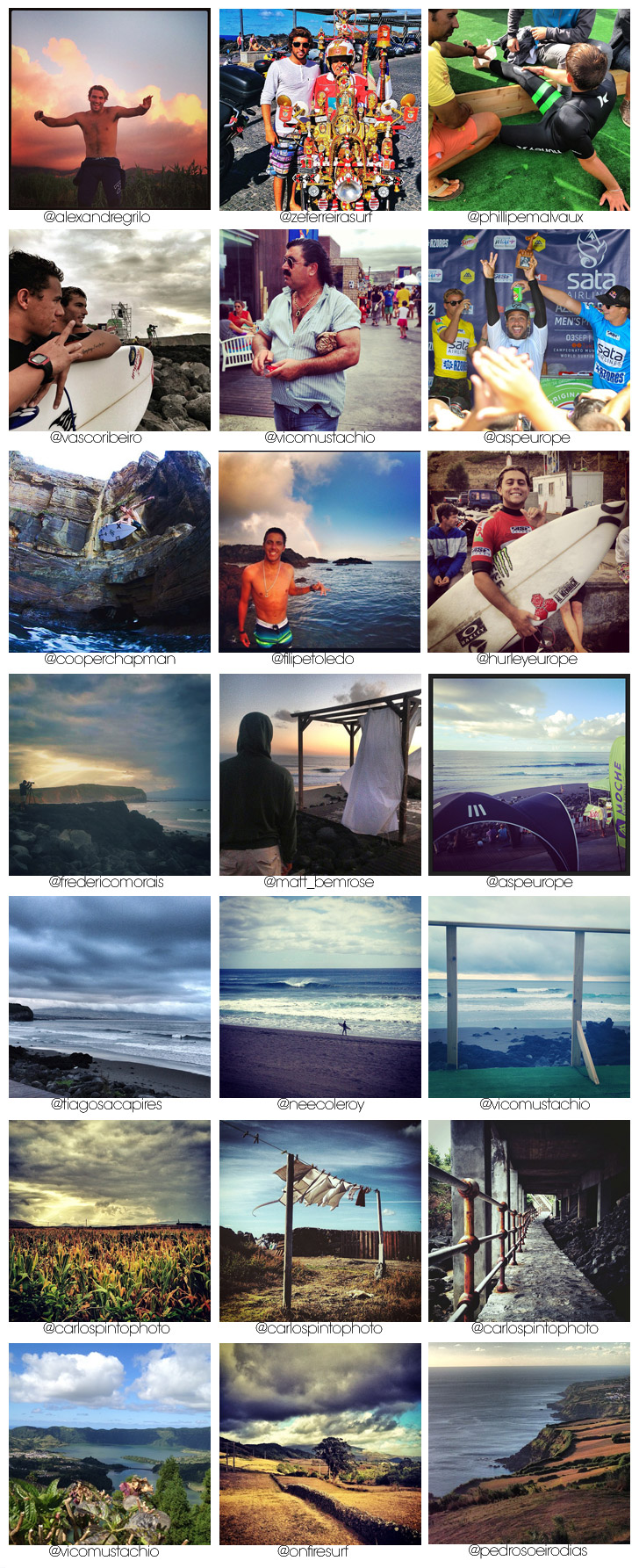 Sata-Airlines-Azores-Pro-Instagrams-1