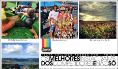 Sata-Airlines-Azores-Pro-Instagrams Intro