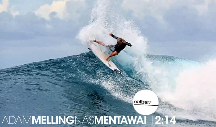13253Adam Melling nas Mentawai || 2:14