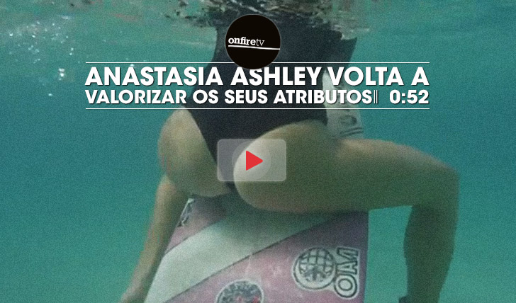14036Anastasia Ashley volta a valorizar os seus atributos || 0:52