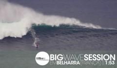 BIG-WAVE-SESSION-EM-BELHARRA