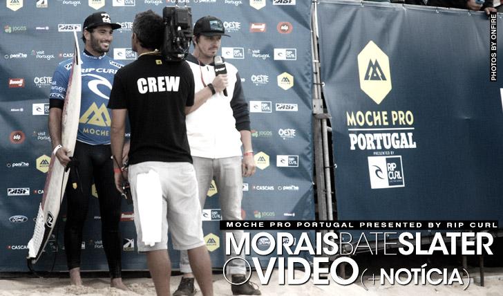 13603Frederico Morais bate Kelly Slater | O Vídeo