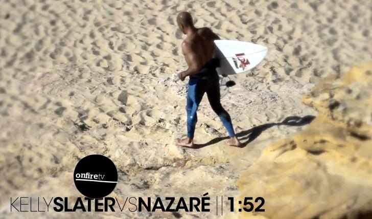 13469Kelly Slater VS Nazaré || 1:58