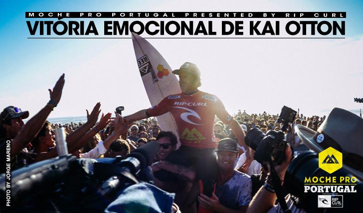 13785Vitória emocional no Moche Pro Portugal Presented by Rip Curl