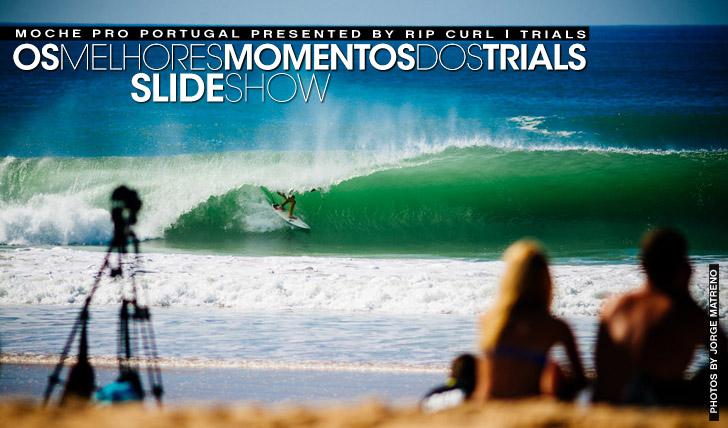 13349Os melhores momentos dos Moche Trials || 38 Photos