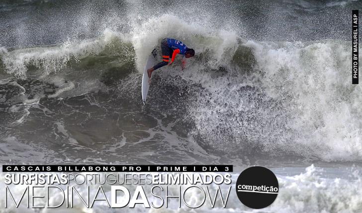 13955Cascais Billabong Pro perde todos os surfistas portugueses | Dia 3