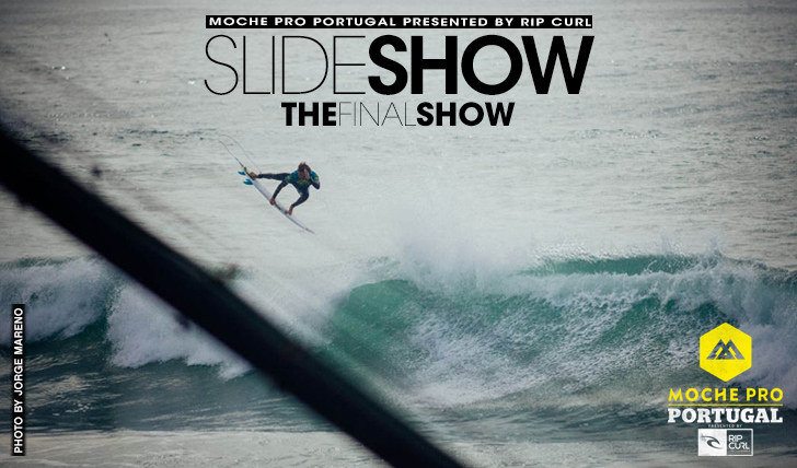 13815Slideshow The Final Show | MOCHE Pro Portugal || 89 Photos