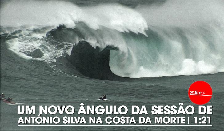 14199Um novo ângulo da sessão de António Silva na Costa da Morte || 1:21