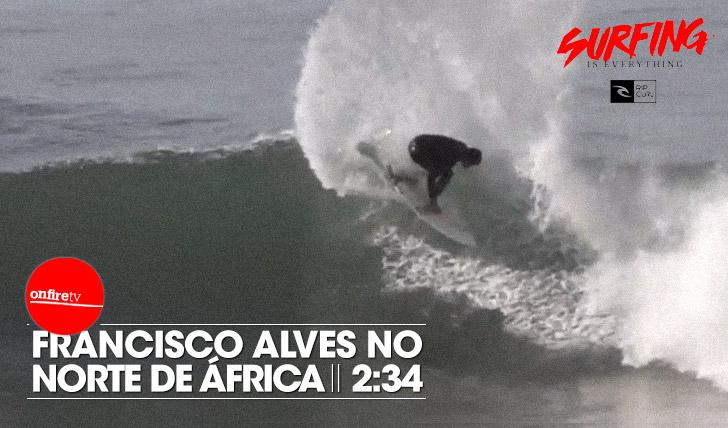 14188Francisco Alves no Norte de África || 2:34