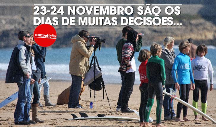1430123-24 Novembro são os dias de todas as decisões…