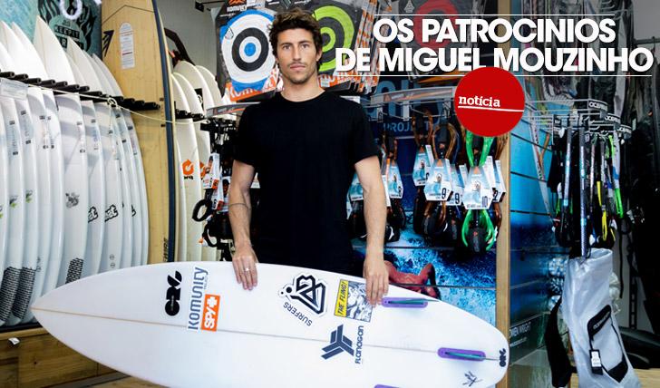 14345Os patrocínios de Miguel Mouzinho