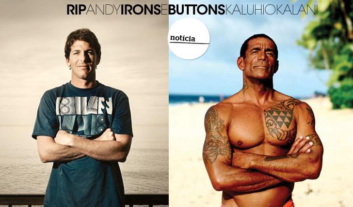 14154RIP Andy Irons e Buttons | Dia 2 de Novembro