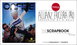 Allianz-Ericeira-Pro-Scrapbook