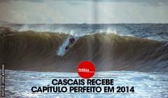 Capitulo-Perfeito-Cascais-2014