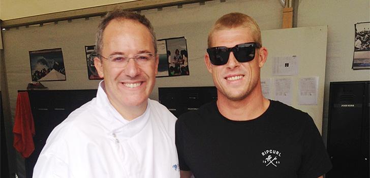 Chef-Antonio-Alexandre-v2