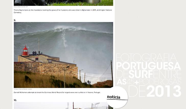 14799Fotografia portuguesa entre as 45 mais poderosas de 2013