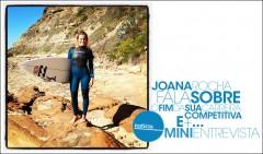 JOANA-ROCHA-MINI-ENTREVISTA
