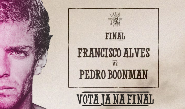 14803Já podes votar na grande final de Jervis and Vagabonds!
