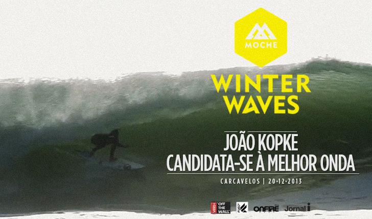 15231João Kopke candidata-se à Melhor Onda do MOCHE Winter Waves
