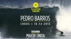Moche-Winter-Waves-Thumb-Barros