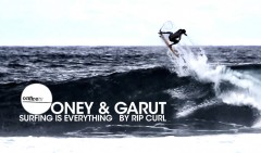 ONEY-&-GARUT-SURFING-IS-EVERYTHING-BY-RIP-CURL