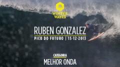 Ruben-Th