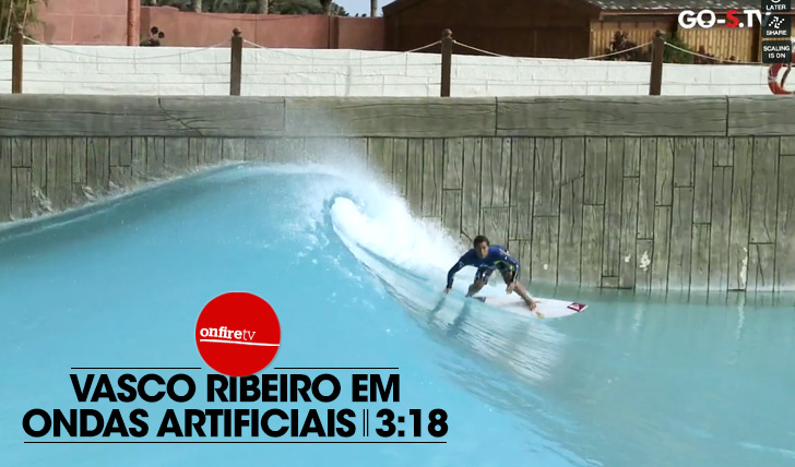 14778Vasco Ribeiro em ondas artificiais || 3:18