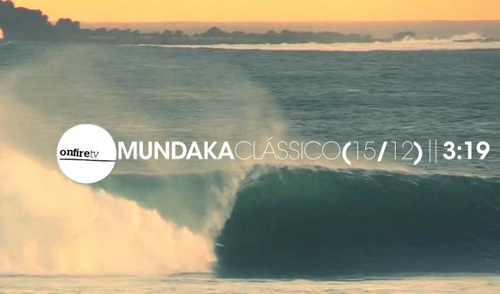 14988Mundaka Clássico | 15/12 || 3:19