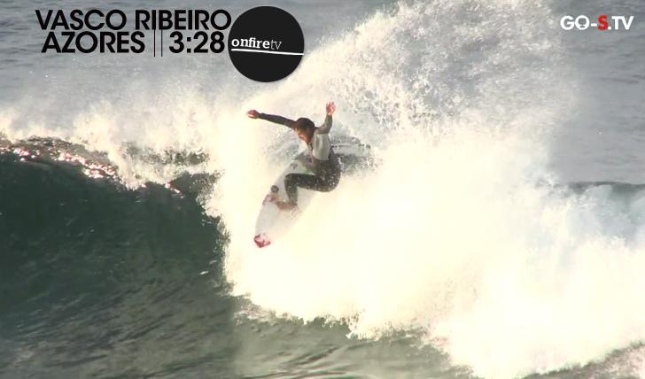 15012Vasco Ribeiro | Azores || 3:28