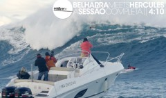 BELHARRA-MEETS-HERCULES