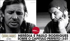 Capitulo-Perfeito-Heredia-Paulo-do-Bairro