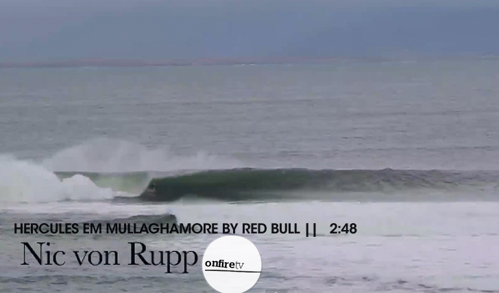 15371Hercules em Mullaghmore by RedBull || 2:48
