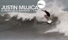 JUSTIN-MUJICA-EM-EL-SALVADOR